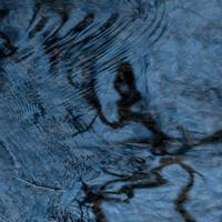 Wasser-Tanz